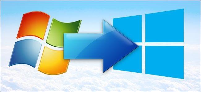 微软隐藏福利仍能免费升级Windows10